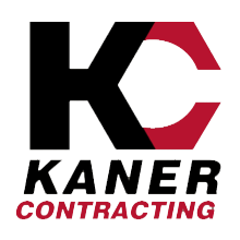Kaner Contracting Inc.